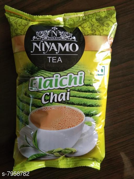 Tea & Coffee Special Elaichi Tea Special Elaichi Tea  *Sizes Available* Free Size *    Catalog Name: Check out this trending catalog CatalogID_1310835 C89-SC1739 Code: 984-7958782-