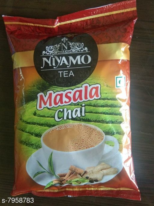 Tea & Coffee Special Masala Tea Special Masala Tea  *Sizes Available* Free Size *    Catalog Name: Check out this trending catalog CatalogID_1310835 C89-SC1739 Code: 755-7958783-