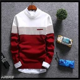 stylish Sweatshirts