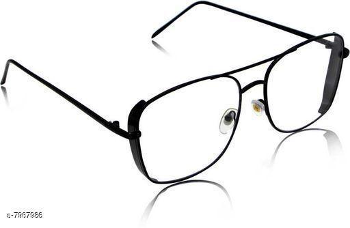 Trending Casual Mens Sunglasses Eyecare