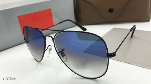 Sunglasses GLASS  *Multipack* 1  *Sizes*   *Sizes Available* Free Size *    Catalog Name: Fashionable Latest Men Sunglasses CatalogID_1313932 C65-SC1226 Code: 995-7972648-