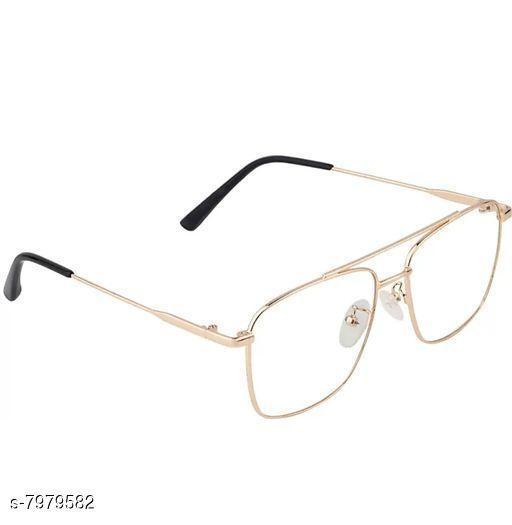 Trendy Men Sunglasses