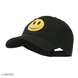 Trendy Stylish Men's Caps