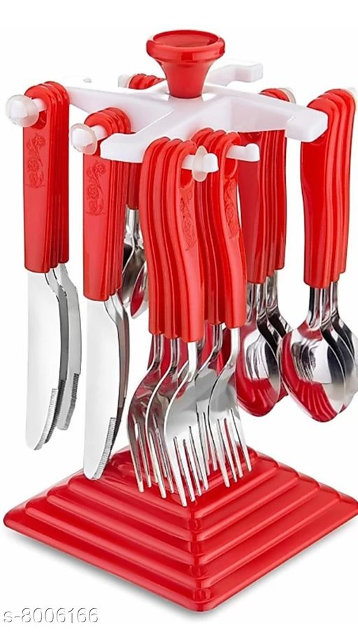 Knives & Knife Set Knife and Knife set  *Material* Plastic  *Sizes Available* Free Size *    Catalog Name: Designer Knives & Knife Set CatalogID_1320788 C135-SC1648 Code: 944-8006166-