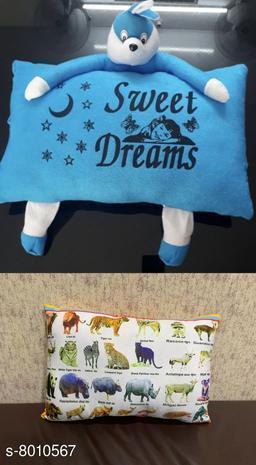 Stylish Pillows