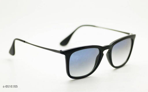 Trendy Stylish Sunglasses