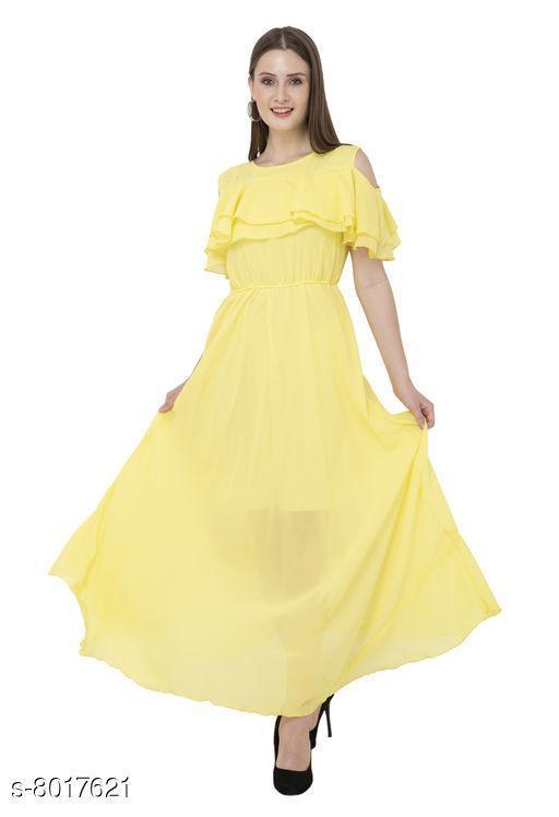 Diva Refined Women's Dresses