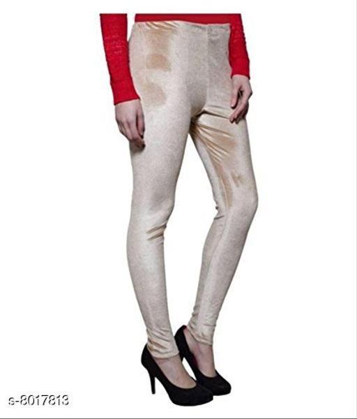 Trendy Women Legging