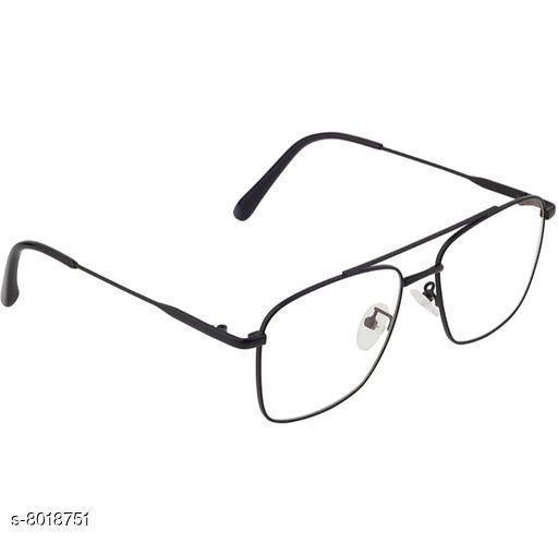 Beautiful Men Sunglasses