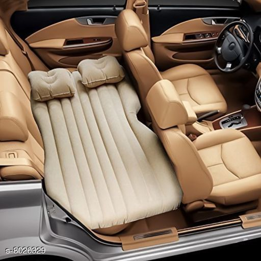 Car Accessories Car Accessories Car Accessories  *Sizes Available* Free Size *    Catalog Name: Check out this trending catalog CatalogID_1325440 C107-SC1414 Code: 9702-8026329-