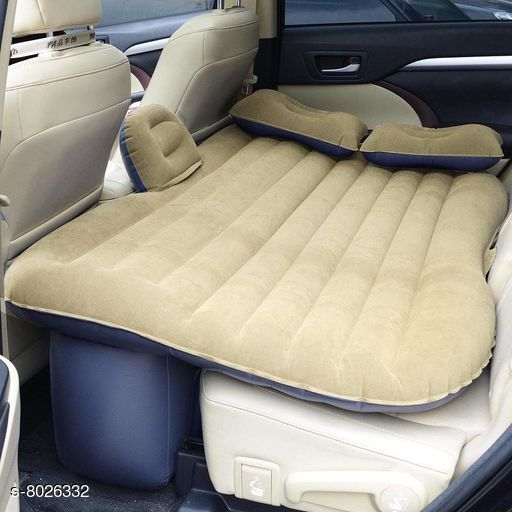 Car Accessories Car Accessories Car Accessories  *Sizes Available* Free Size *    Catalog Name: Check out this trending catalog CatalogID_1325440 C107-SC1414 Code: 9702-8026332-