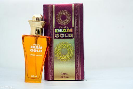 Others Patel's Devil Wood perfume   Patel's Devil Wood perfume    *Sizes Available* Free Size *    Catalog Name: Patel's Devil Wood perfume CatalogID_1325886 C51-SC1301 Code: 627-8028282-