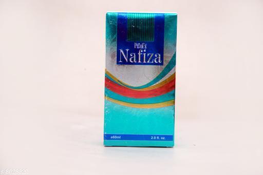 Others Patel's Devil Wood perfume   Patel's Devil Wood perfume    *Sizes Available* Free Size *    Catalog Name: Patel's Devil Wood perfume CatalogID_1325886 C51-SC1301 Code: 627-8028329-