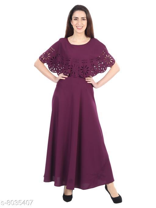 Stylish Fabulous Women Dress
