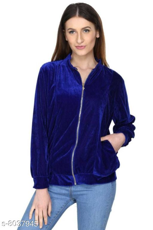 Wester embroidery shirt