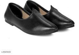 Relaxed Fabulous Men Casual Shoes