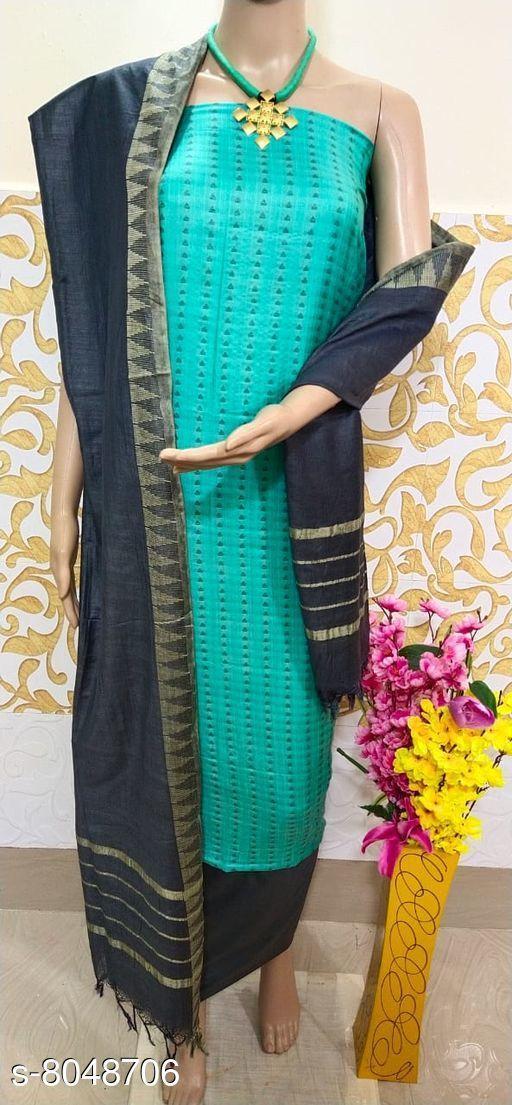 Attractive Suits & Dress Materials