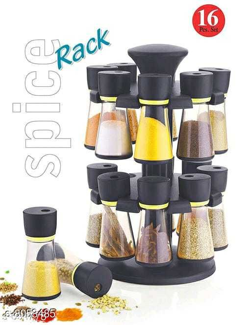 Spice Racks spice rack  spice rack   *Sizes Available* Free Size *    Catalog Name: Classy Spice Racks CatalogID_1331852 C130-SC1642 Code: 395-8053485-