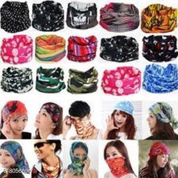 Stylish Caps & Hats