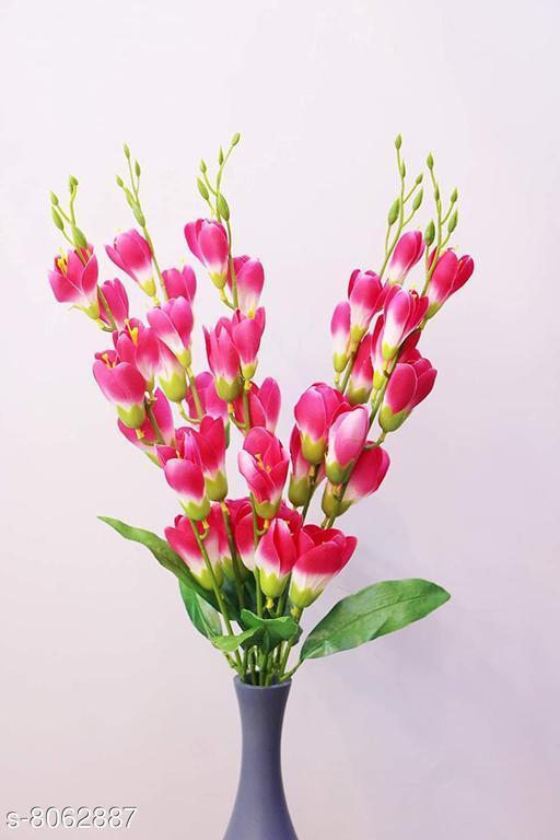 Artificial Flowers and Plants Artificial Flowers & Flora Artificial Flowers & Flora  *Sizes Available* Free Size *    Catalog Name: Artificial Flowers & Flora CatalogID_1334106 C127-SC1610 Code: 675-8062887-