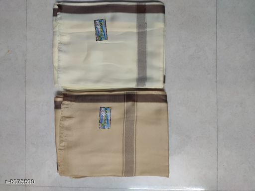 Sherwanis Attractive Men Pure Wool Shawl Combo Set  *Material* Pure Wool  *Pattern* Solid  *Sizes* Free Size  *Multipack* 2  *Sizes Available* Free Size *    Catalog Name: Attractive Men Pure Wool Shawl Combo Set CatalogID_1336996 C66-SC1203 Code: 674-8075590-