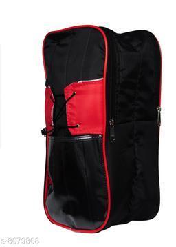 Sunesh Creation Shoe Cover, Travelling Shoe Storage Bag/Storage Footwear Organize (Design 3)
