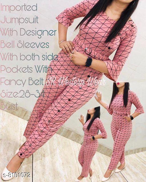 Diva Refined Women Dresses