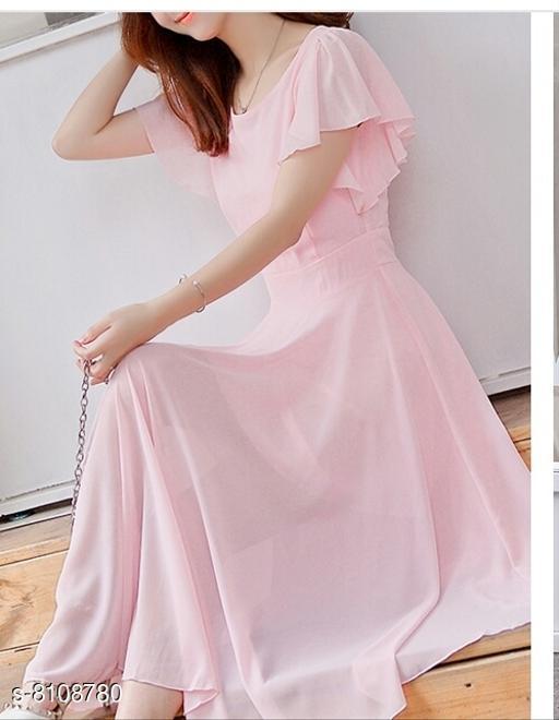 Diva Refined Women Dresses Combo