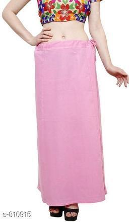Comfortable Women's Petticoat