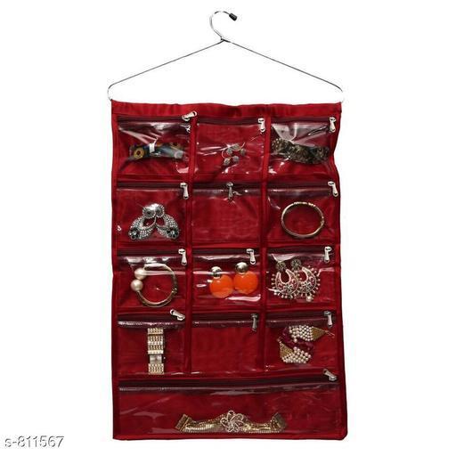 Classic Organisers Cases