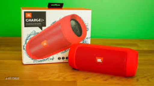Bluetooth Speakers BLUETOOTH SPEAKER  *Product Name* BLUETOOTH SPEAKER  *Sizes*  Free Size  *Sizes Available* Free Size *    Catalog Name:  Bluetooth Speakers CatalogID_1346328 C97-SC1376 Code: 999-8115803-