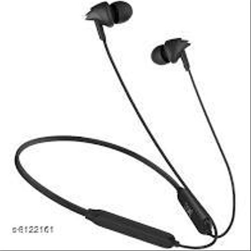 Bluetooth Headphones & Earphones BLUETOOTH EARPHONE  *Product Name* BLUETOOTH EARPHONE  *Sizes*  Free Size  *Sizes Available* Free Size *    Catalog Name:  Bluetooth Headphones & Earphones CatalogID_1347735 C97-SC1374 Code: 768-8122161-