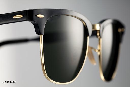 fancy & stylish sunglasses for unisex