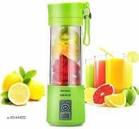 Juicers JUCER JUCER  *Sizes Available* Free Size *    Catalog Name: Fabulous Electric Juicers CatalogID_1352856 C135-SC1657 Code: 856-8144425-