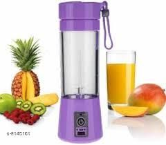 Juicer JUCER JUCER  *Sizes Available* Free Size *    Catalog Name: Unique Electric Juicers CatalogID_1353029 C104-SC1485 Code: 666-8145161-