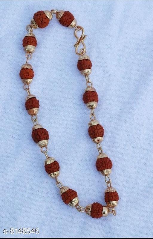Latest Men's Bracelet