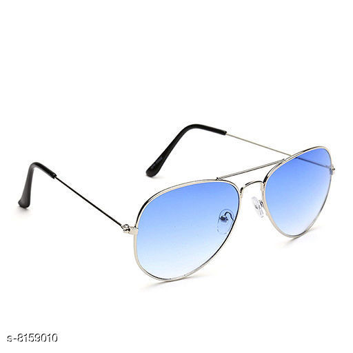 latest uv protection sunglasses