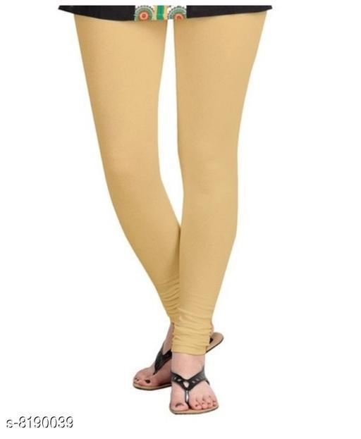 Ethnic Bottomwear - Patiala Pants leggings   *Fabric* Cotton  *Multipack* 1  *Sizes*   *44 (Waist Size* 30 in, Length Size  *Sizes Available* 42, 44, 46 *    Catalog Name: Glamarous Women Patialas CatalogID_1363192 C74-SC1018 Code: 912-8190039-