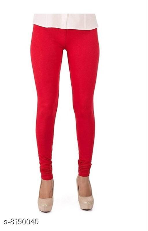 Ethnic Bottomwear - Patiala Pants leggings   *Fabric* Cotton  *Multipack* 1  *Sizes*   *44 (Waist Size* 30 in, Length Size  *Sizes Available* 42, 44, 46 *    Catalog Name: Glamarous Women Patialas CatalogID_1363192 C74-SC1018 Code: 912-8190040-