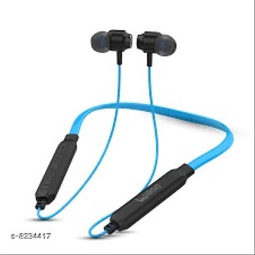Headphones UBON CL20  *Product Name* UBON CL20  *Sizes*  Free Size  *Sizes Available* Free Size *    Catalog Name:  Bluetooth Headphones & Earphones CatalogID_1373174 C88-SC1328 Code: 517-8234417-