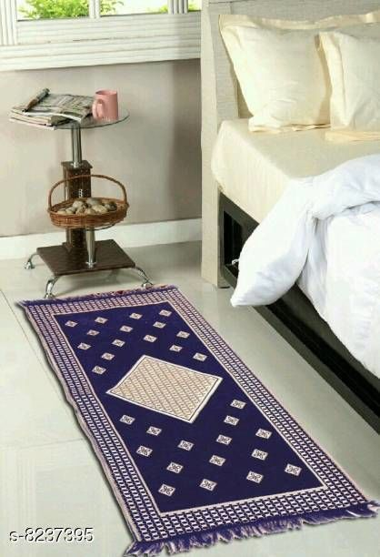 Carpets & Dhurries carpet  *Multipack* 1  *Sizes*  Free Size  *Sizes Available* Free Size *    Catalog Name: Voguish Alluring Floormats & Dhurries CatalogID_1373824 C55-SC1119 Code: 105-8237395-