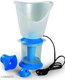 Nose Vaporizer Steamer for Cold & Cough