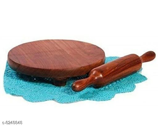 Chopping Boards rolling pin & board  *Sizes*  Free Size  *Sizes Available* Free Size *    Catalog Name: Wonderful Chopping Boards CatalogID_1376475 C135-SC1646 Code: 274-8248848-