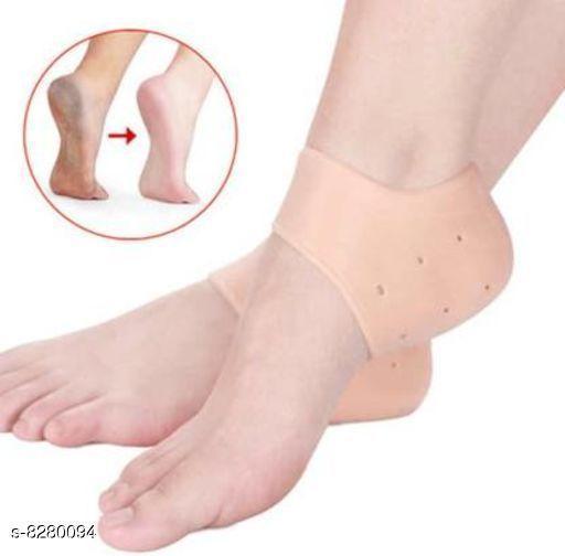 Heels & Sandals Heel Socks / Heel  Pad / Heel Protector Vol 3 Heel Socks / Heel  Pad / Heel Protector Vol 3  *Sizes Available* Free Size *   Catalog Rating: ★4.5 (4)  Catalog Name: Heel Socks / Heel  Pad / Heel Protector Vol 3 CatalogID_1383401 C75-SC1062 Code: 622-8280094-