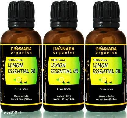 Bath & Shower Bath & Shower  *Brand Name* Donnara  *Type* Oil  *Capacity* 90 ml  *Multipack* 3  *Size * Free size  *Dispatch* 2-3 Days  *Sizes Available* Free Size *    Catalog Name: Free Mask  Bath & Shower CatalogID_1385903 C52-SC1302 Code: 495-8291371-