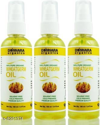 Bath & Shower Bath & Shower  *Brand Name* Donnara  *Type* Oil  *Capacity* 300 ml  *Multipack* 1  *Size * Free size  *Dispatch* 2-3 Days  *Sizes Available* Free Size *    Catalog Name: Free Mask  Bath & Shower CatalogID_1385903 C52-SC1302 Code: 275-8291374-