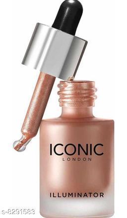 Iconic london illuminator highliter (glow)