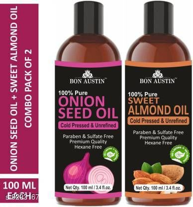 Bath & Shower Bon Austin Premium Oil  Bon Austin Premium Oil  *Sizes Available* Free Size *    Catalog Name: Bon Austin Premium Oil CatalogID_1386330 C52-SC1302 Code: 232-8293167-