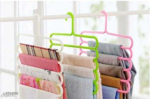 Spice Racks hanger  hanger   *Sizes Available* Free Size *    Catalog Name: Trendy Spice Racks CatalogID_1389398 C130-SC1642 Code: 393-8304366-