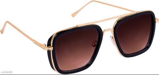 Trendy Sunglasses For Men & Women